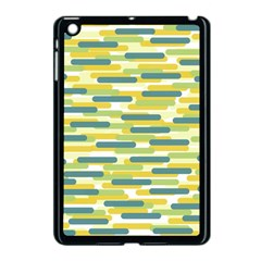 Fast Capsules 2 Apple Ipad Mini Case (black)