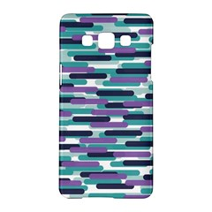 Fast Capsules 3 Samsung Galaxy A5 Hardshell Case