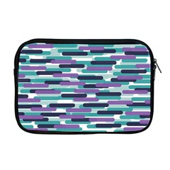 Fast Capsules 3 Apple Macbook Pro 17  Zipper Case