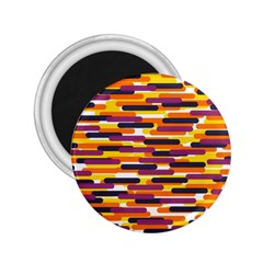 Fast Capsules 4 2 25  Magnets