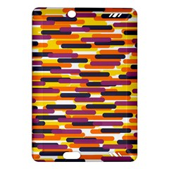 Fast Capsules 4 Amazon Kindle Fire Hd (2013) Hardshell Case