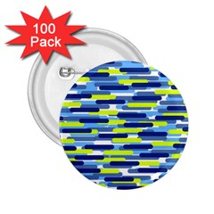 Fast Capsules 5 2 25  Buttons (100 Pack)