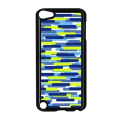 Fast Capsules 5 Apple Ipod Touch 5 Case (black)