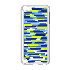 Fast Capsules 5 Apple Ipod Touch 5 Case (white)