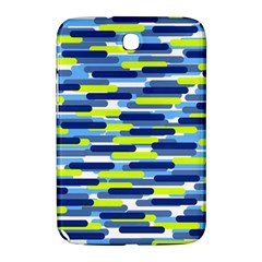 Fast Capsules 5 Samsung Galaxy Note 8 0 N5100 Hardshell Case