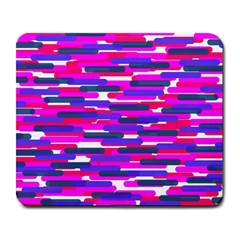 Fast Capsules 6 Large Mousepads