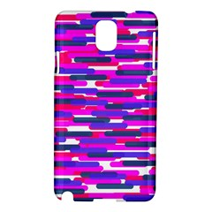 Fast Capsules 6 Samsung Galaxy Note 3 N9005 Hardshell Case