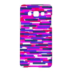 Fast Capsules 6 Samsung Galaxy A5 Hardshell Case