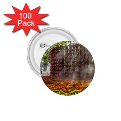 20180115 144003 Hdr 1 75  Buttons (100 Pack)
