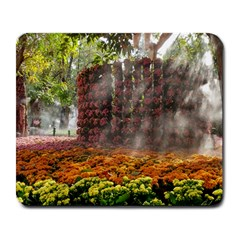 20180115 144003 Hdr Large Mousepads
