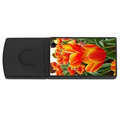 20180115 144714 Hdr Rectangular Usb Flash Drive