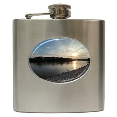 20180115 171420 Hdr Hip Flask (6 Oz)