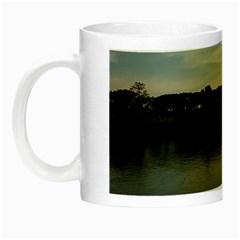 20180115 171420 Hdr Night Luminous Mugs