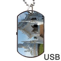 20180115 125817 Hdr Dog Tag Usb Flash (two Sides)