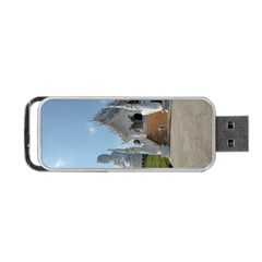 20180115 125817 Hdr Portable Usb Flash (one Side)