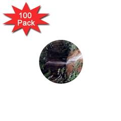 20180112 114949 1  Mini Magnets (100 Pack)