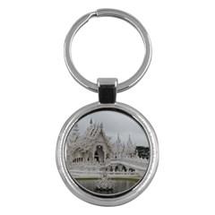 20180111 124849 Key Chains (round)