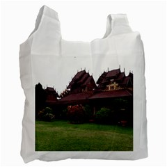 20180112 134428 Recycle Bag (two Side)