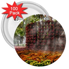 20180115 144003 Hdr 3  Buttons (100 Pack)