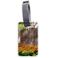 20180115 144003 Hdr Luggage Tags (one Side)