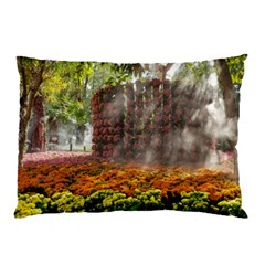 20180115 144003 Hdr Pillow Case (two Sides)