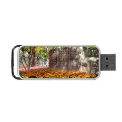 20180115 144003 Hdr Portable Usb Flash (one Side)