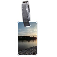 20180115 171420 Hdr Luggage Tags (two Sides)