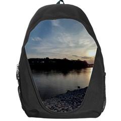 20180115 171420 Hdr Backpack Bag
