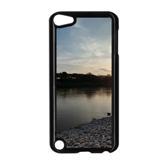 20180115 171420 Hdr Apple Ipod Touch 5 Case (black)