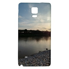 20180115 171420 Hdr Galaxy Note 4 Back Case