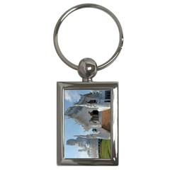 20180115 125817 Hdr Key Chains (rectangle)