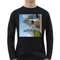 20180115 125817 Hdr Long Sleeve Dark T Shirts