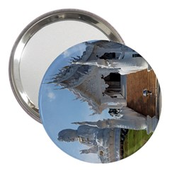 20180115 125817 Hdr 3  Handbag Mirrors