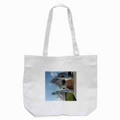 20180115 125817 Hdr Tote Bag (white)