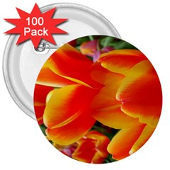 20180115 144714 Hdr 3  Buttons (100 Pack)