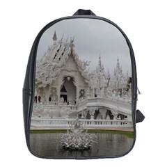 20180111 124849 School Bag (large)