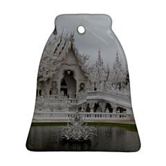 20180111 124849 Ornament (bell)