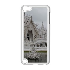 20180111 124849 Apple Ipod Touch 5 Case (white)