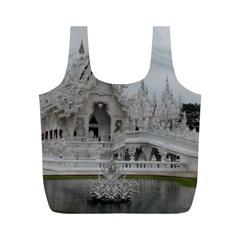 20180111 124849 Full Print Recycle Bags (m)
