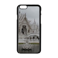 20180111 124849 Apple Iphone 6/6s Black Enamel Case