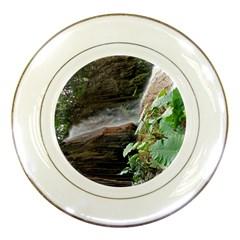 20180112 123030 Porcelain Plates