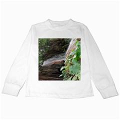 20180112 123030 Kids Long Sleeve T Shirts