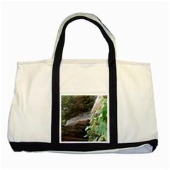 20180112 123030 Two Tone Tote Bag