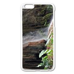 20180112 123030 Apple Iphone 6 Plus/6s Plus Enamel White Case