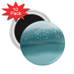 Waterworks 2 25  Magnets (10 Pack)