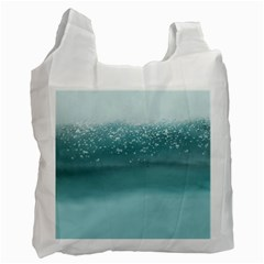 Waterworks Recycle Bag (one Side)