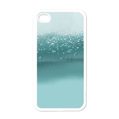 Waterworks Apple Iphone 4 Case (white)