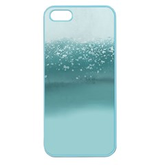 Waterworks Apple Seamless Iphone 5 Case (color)