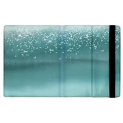 Waterworks Apple Ipad 3/4 Flip Case