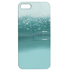 Waterworks Apple Iphone 5 Hardshell Case With Stand